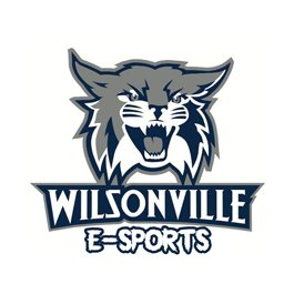 The WVHS esports team is currently just a possibility, but could soon become a reality! Contact Mr. Burke if you would like to be a part of it.